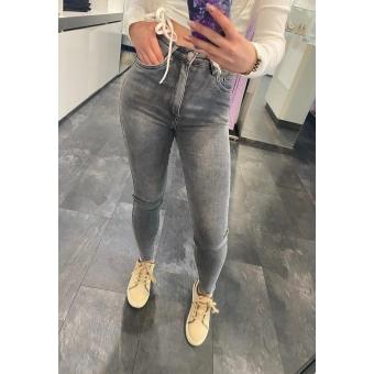 Annabel skinny jeans