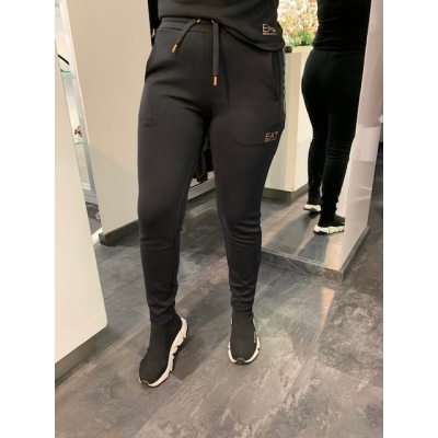 EA7 JOGGING PANTS