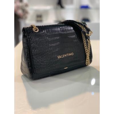 VALENTINO BAG.