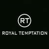 Royal Temptation.