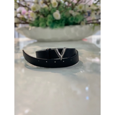 Valentino divina belt