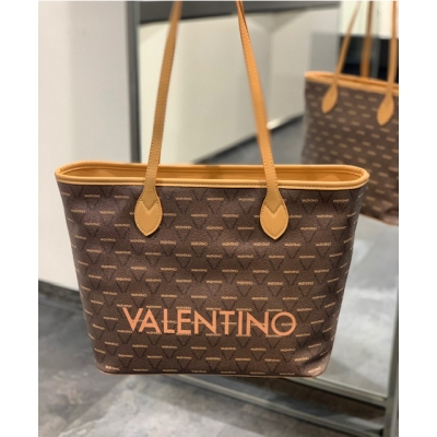 Valentino Liuto shopper