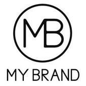 logo mybrand