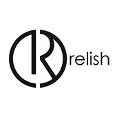 logo relish