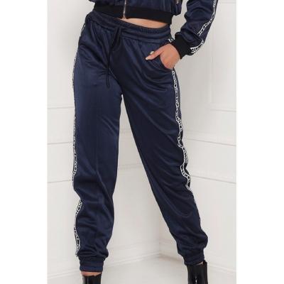 Delousion trouser