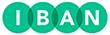 logo_iban