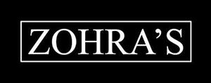 Zohra's